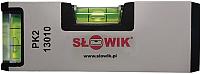 Уровень строительный Slowik 13010 -