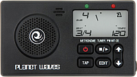 Метроном Planet Waves PW-MT-01 -
