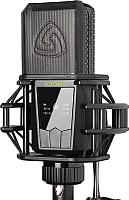 Микрофон Lewitt LCT 540 S SUBZERO -