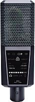 Микрофон Lewitt DGT 650 -