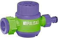 Таймер для управления поливом Palisad 66190 -