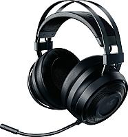 Наушники-гарнитура Razer Nari Essential / RZ04-02690100-R3M1 -
