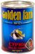 Краска Golden Farb МА-15 ГОСТ (1.9кг) -