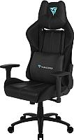 Кресло геймерское ThunderX3 BC5 Air (черный) -