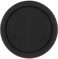 Держатель для портативных устройств NeoLine X-COP Magnet -