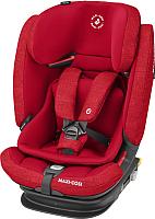 Автокресло Maxi-Cosi Titan Pro (nomad red) -