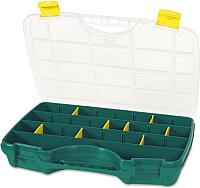 Органайзер для инструментов Tayg 22-26 (022005) -