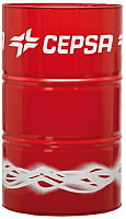 Моторное масло Cepsa Genuine Synthetic 5W30 / 512561300 (208л) -