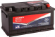 Автомобильный аккумулятор AD 580406074 (80 А/ч) -