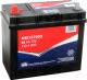 Автомобильный аккумулятор AD 545157033 (45 А/ч) -