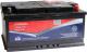 Автомобильный аккумулятор AD 610402092 (110 А/ч) -