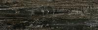 Плитка Cersanit Northwood C-NW4M232D (185x598, черный) -