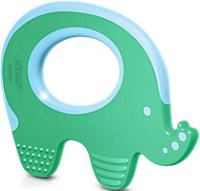 Прорезыватель для зубов Philips AVENT SCF199/00 -