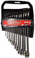 Набор ключей Baum 30-12AP -