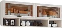 Полка SV-мебель Вега ВМ-21 (сосна карелия) -