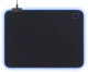 Коврик для мыши Cooler Master Masteraccessory MP750 (MPA-MP750-M) -