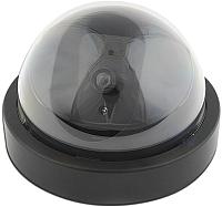 Муляж камеры Gembird CAM-DS-01 -