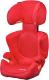 Автокресло Maxi-Cosi Rodi XP2 (poppy red) -
