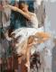 Картина по номерам Picasso Грация (PC4050500) -