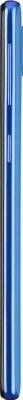Смартфон Samsung Galaxy A40 (2019) / SM-A405FZBGSER (синий)
