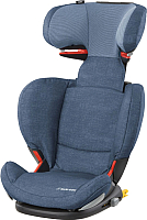 Автокресло Maxi-Cosi Rodi Fix Air Protect (nomad blue) -