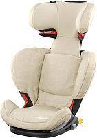 Автокресло Maxi-Cosi Rodi Fix Air Protect (nomad sand) -
