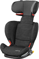 Автокресло Maxi-Cosi Rodi Fix Air Protect (nomad black) -