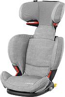 Автокресло Maxi-Cosi Rodi Fix Air Protect (nomad grey) -