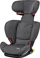 Автокресло Maxi-Cosi Rodi Fix Air Protect (sparkling grey) -