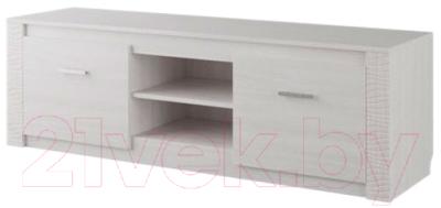 Тумба SV-мебель Гамма 20 (ясень анкор светлый/сандал светлый)