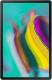 Планшет Samsung Galaxy Tab S5e LTE / SM-T725 (черный) -