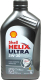 Моторное масло Shell Helix Ultra 5W30 (1л) -