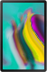 Планшет Samsung Galaxy Tab S5e LTE / SM-T725 (серебристый) -
