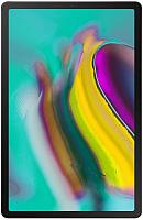 Планшет Samsung Galaxy Tab S5e LTE / SM-T725 (золото) -