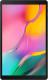 Планшет Samsung Galaxy Tab A 10.1 (2019) LTE / SM-T515 (черный) -