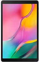 Планшет Samsung Galaxy Tab A 10.1 (2019) LTE / SM-T515 (золото) -