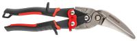 Ножницы по металлу Gross Piranha 78331 -
