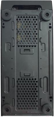 Корпус для компьютера Riotoro CR400
