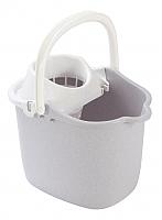 Ведро с отжимом Curver Bucket+Wringer / 215494 -