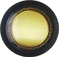 Поднос GALA PD009 -
