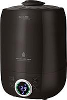Увлажнитель/очиститель воздуха Scarlett SC-AH986E09 -