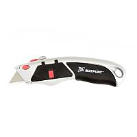 Нож пистолетный Matrix 78924 -