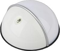 Фонарь ЭРА Луна-3 SB-603 / Б0029189 (белый) -