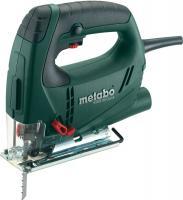Профессиональный электролобзик Metabo STEB 80 Quick (601041500) -