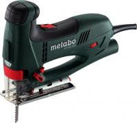 Профессиональный электролобзик Metabo STE 100 SCS (601043500) -