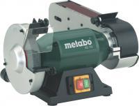 Профессиональный шлифовально-точильный станок Metabo BS 175 (601750000) -