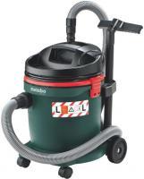 Профессиональный пылесос Metabo Asa 32 L (602013000) -