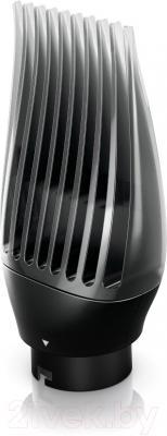 Фен-щётка Philips HP8657/00 - насадка для придания объема у корней