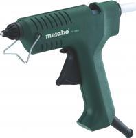 Профессиональный клеевой пистолет Metabo KE 3000 (618121000) -