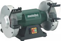 Профессиональный точильный станок Metabo DSD 250 (619250000) -
